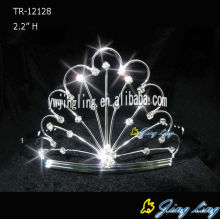 Cheap Princess Tiara