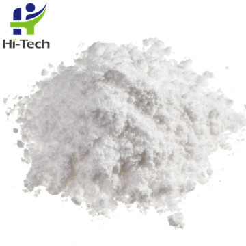 Uses Potential Benefit Injection Grade Hyluronic Acid