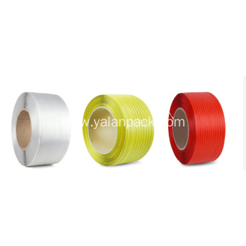 Top Quality high-tensile filastik strapping