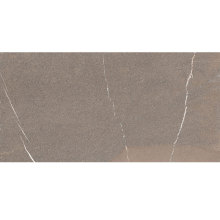 Natural stone look wall porcelain tiles outdoor