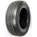 Passenger Radial Car Tire 205/45ZR16