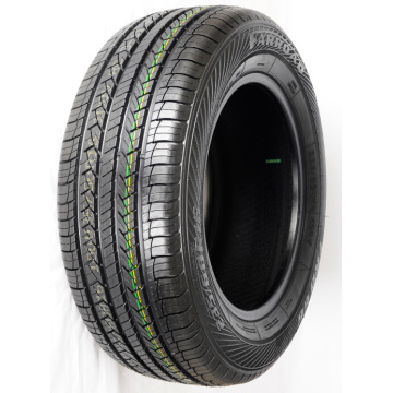 10 Years for AT Tyres Tubeless Car Tire 285/75R16LT supply to Lithuania Exporter