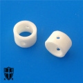 aviation alumina ceramic wheel roller bushing spacer washer