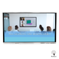 86 Inches Indoor Smart Touch WhiteBoard