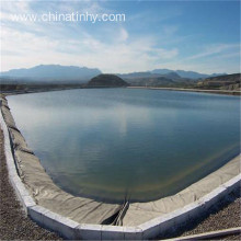 High Definition for Offer Geosynthetic Clay Liner,Hdpe Geomembrane Liner,Waterproofing Geosynthetic Clay Liner From China Manufacturer Sodium bentonite waterproofing blanket mat GCL export to Montserrat Importers
