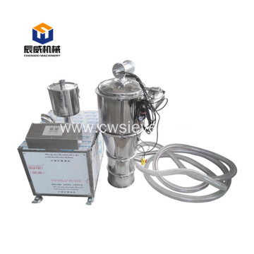 zks-1 electrical vacuum conveyor