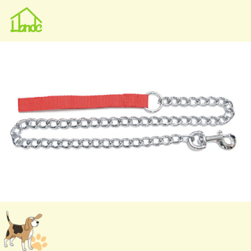 New Design Hot Selling Metal Dog Collar Chain