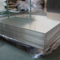 Sawing Aluminium Special Profiles