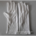 Long Wrist Sure Grip Marching Band Gloves