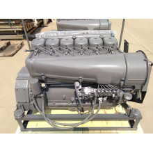 deutz engine F6L912 for driling rig