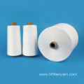 Yarn Sewing Use Wholesale 20/3 Polyester Paper Cone Yarn