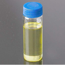 Biological Pesticide Meperfluthrin Household Insecticide