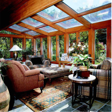 aluminum sunroom used sunroom