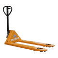 hand operated forklift manual pallet jacks