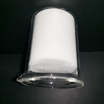 9004-32-4 Sodium Carboxymethyl Cellulose  Cmc