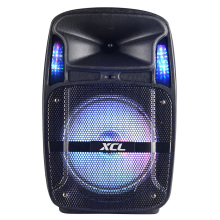 2.1 3.5 mm jack 20 watt portable speaker