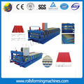 Low Price Roof And Wall Tile Making Machine