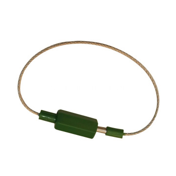 security seal cable