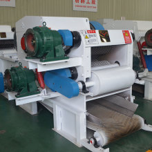 High Permance for Wood Chips Machine,Output Wood Chips Machine,Wood Chips Making Machine Manufacturer in China Wood Chips Machines for Sale export to Estonia Wholesale