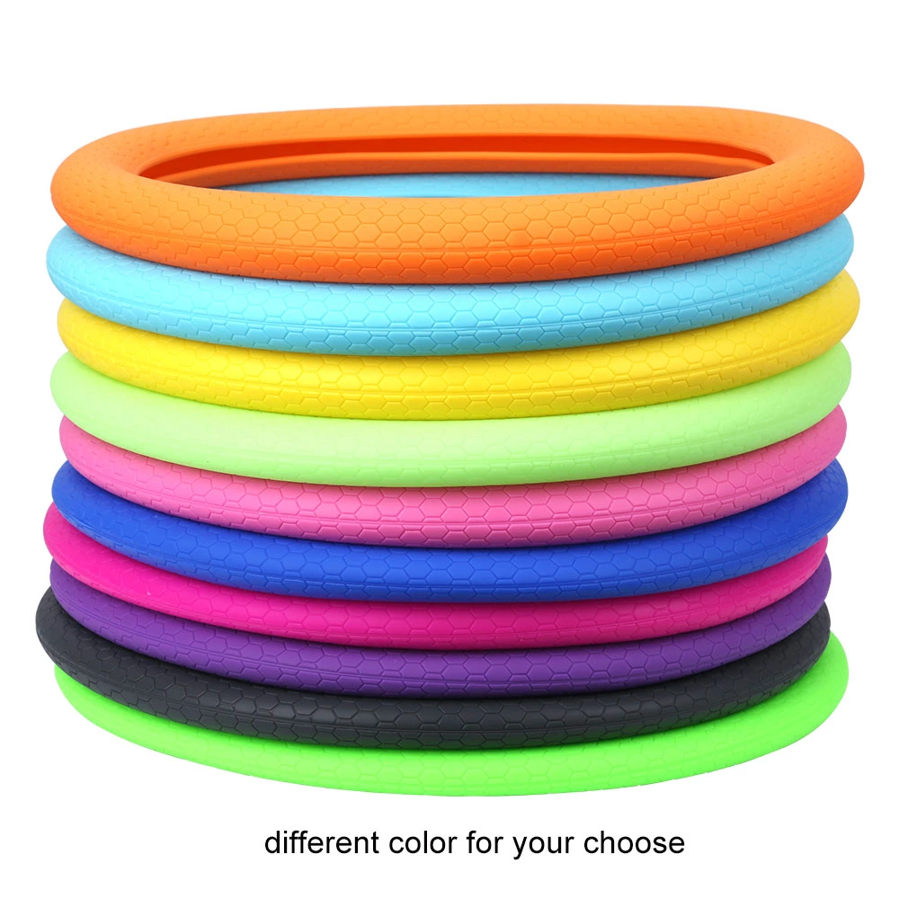 Fashionable-Silicone-Car-Steering-Wheel-Cover-Universal