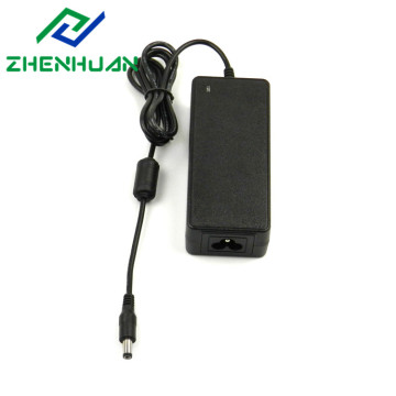Fast Delivery for Li-Ion Battery Charger UL listed 25.2V 2A Lithium ion Battery Charger supply to Uzbekistan Factories