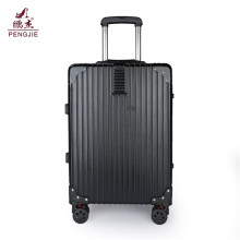 2018 High Quality lightest airport Trave Hard-case