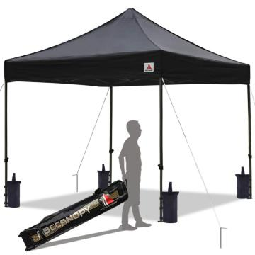 Best outdoor popup 10x10 canopy on sale
