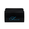Interfaz MINI ELM327 Viecar 2.0 OBD2 Bluetooth