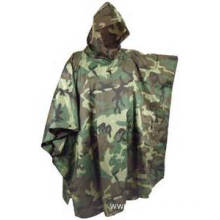 Special for Offer PVC Poncho, PVC Rain Poncho, Printed Rain Poncho, Kids PVC Poncho From China Manufacturer Military PVC Plastic Ponchos export to Togo Importers