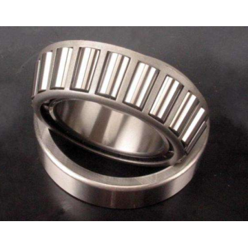 (32956)Single row tapered roller bearing