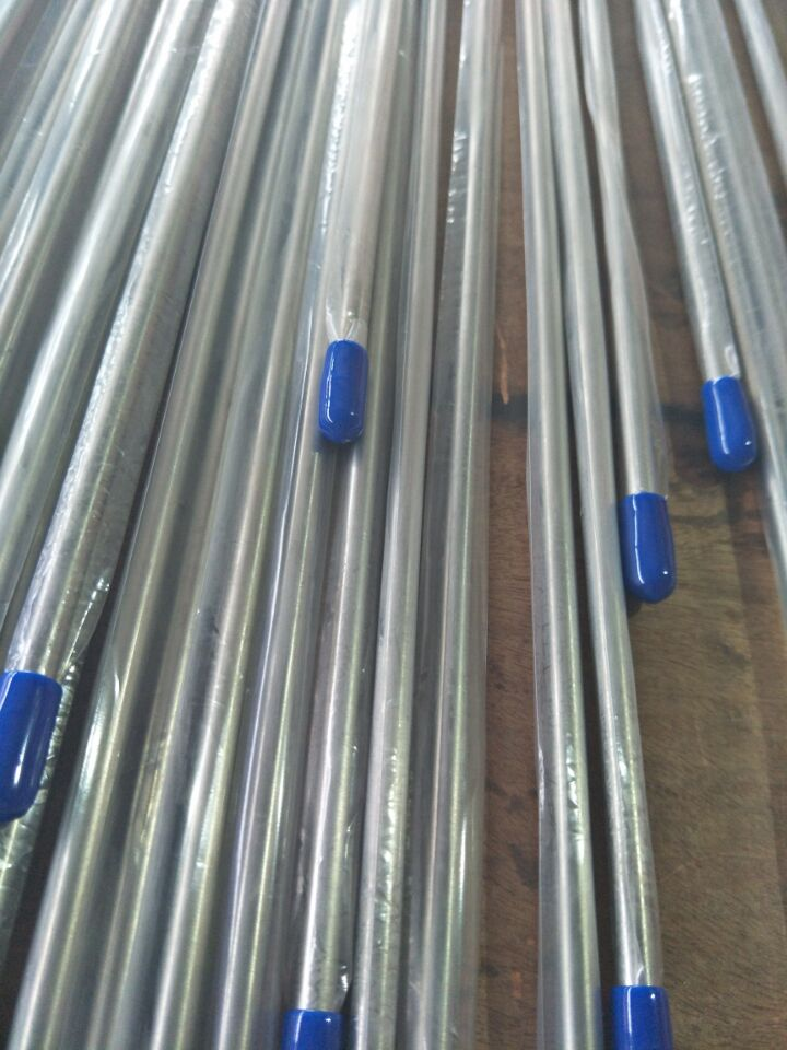 stainless steel tube (8)