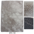 Polyester Imitation Fur Shaggy