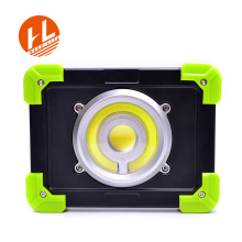 IP65 Waterproof Power Bank Outdoor Emergency Lamp