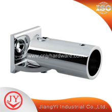 Good Quality for Pipe Connectors Wall Mounted Shower Supporting Bar Connector supply to Germany Exporter