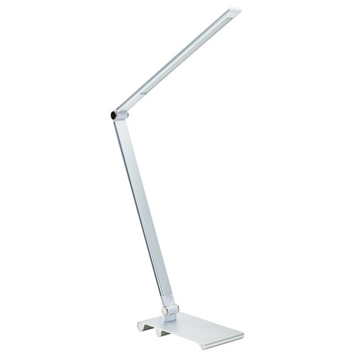 LED Study Desk Lamp