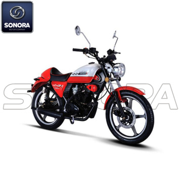XGJAO XGJ150-31 Complete Scooter Spare Parts Original Spare Parts