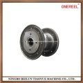 500mm Modle Widely-used steel cable spool