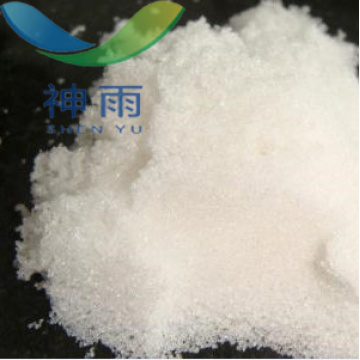 High Purity Tetraethylammonium bromide with CAS No. 71-91-0