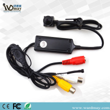 HD CCTV 1080P Super Mini Pinhole Camera