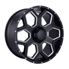 After Market Off Road Wheels Rims