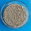 Grey powder Dicalcium Phosphate feed grade price