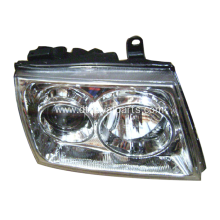 Great Wall Deer Right headlight