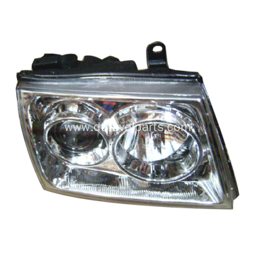 4101200-F00-B1 Great Wall Car Right headlight