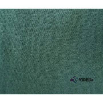 Bamboo Fibers Fabric Provided