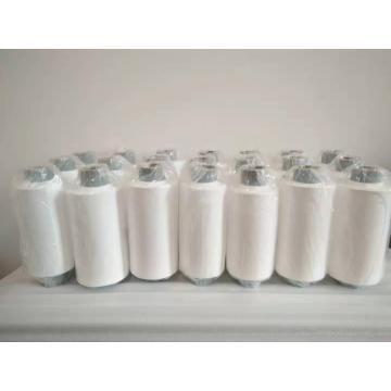 Pes Filter Membrane for Water Purifer Membrane