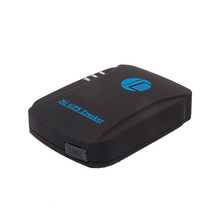 Mini Car GPS Tracking Device For Vehicle Tracker