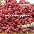 Factory Supply Fruit Herbal Type Price Goji Berries