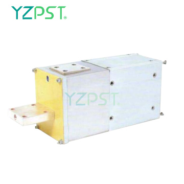 Factory price of medium frequency 100KVA inverter resistance welding transformer