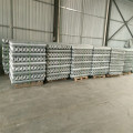 1/2 inch Mesh Galvanized Hardware Cloth