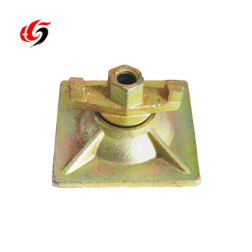high quality disk nut for construction